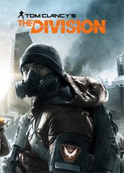 """Ubisoft назначила постановщика фильма по игре """"Tom Clancy`s The Division"""""""