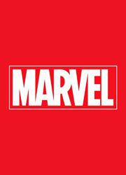 Marvel Entertainment анонсировала важное объявление