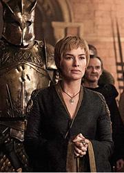 """Названа возможная дата премьеры седьмого сезона """"Игры престолов"""""""