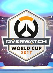 """Blizzard анонсировала второй чемпионат мира по игре """"Overwatch"""""""