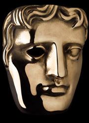 смотреть фильм Объявлены номинанты на премию BAFTA (сериалы)