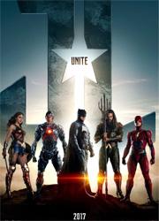 """Инсайдеры Warner Bros. подтвердили пересъемки """"Лиги справедливости"""""""