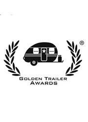 смотреть фильм В США вручена премия Golden Trailer Awards 2017