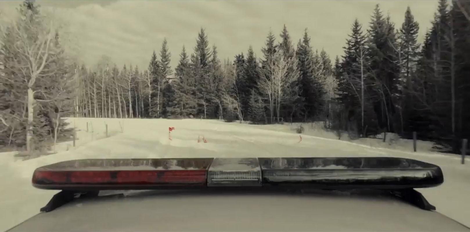 Новый фильм Призрак в доспехах смотреть онлайн бесплатно