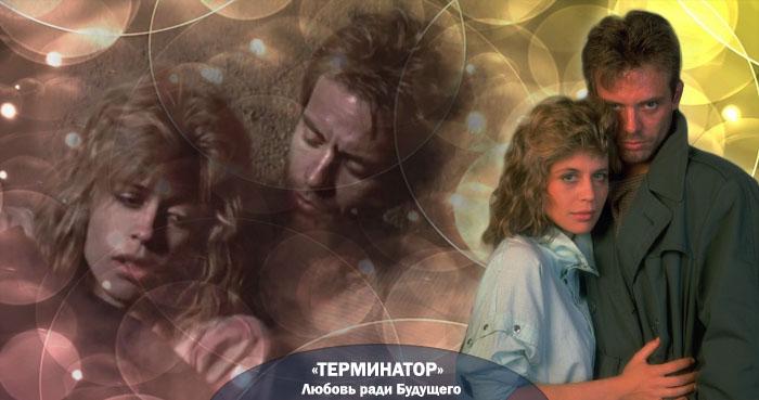 https://m.kinonews.ru/insimgs/2018/persimg/persimg78735_7.jpg