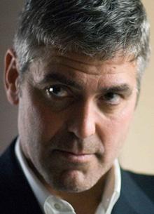 """Джордж Клуни объявил свой бойкот """"солнечным светом"""""""