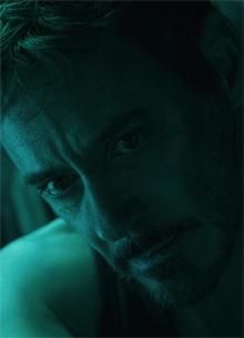 """Фильм """"Мстители 4: Финал"""" будет выдвинут на """"Оскар"""""""