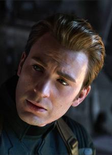 """Сборы """"Мстителей 4"""" достигли двух миллиардов долларов"""