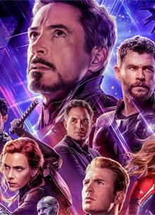 """Создатели """"Мстителей 4"""" назвали дополнительные сцены в новой версии"""