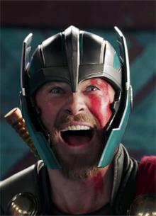 """Тайка Вайтити вернулся к Marvel от Warner Bros. и снимет """"Тор 4"""""""