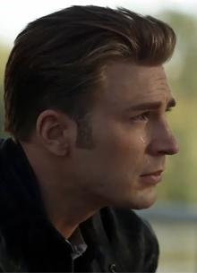 """Названа самая дорогая сцена фильма """"Мстители 4: Финал"""""""