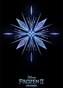 """""""Холодному сердцу 2"""" прогнозируют мощный старт"""