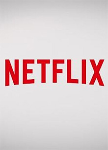 Netflix вновь возьмет в долг миллиарды долларов