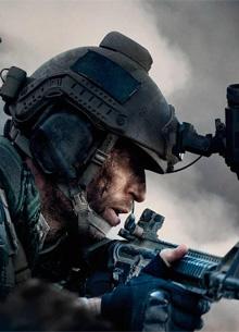"Создатели ""Call of Duty: Modern Warfare"" отчитались о победе над ""Джокером"""