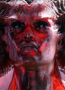 """Премьера анонсирующего трейлера игры """"Diablo IV"""""""
