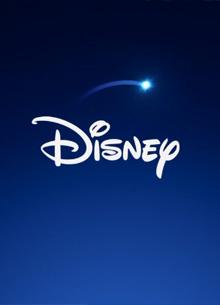 Серверы Disney+ не выдержали наплыва зрителей