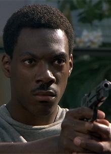 """Продолжение """"Полицейского из Беверли-Хиллз"""" выйдет на Netflix"""