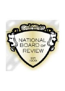 Национальный совет кинокритиков США выбрал лучший фильм 2019 года