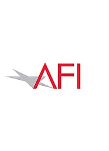 Американский институт кино назвал лучшие фильмы и сериалы 2019 года