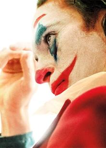 """Фильм """"Джокер"""" выпустят в повторный прокат в IMAX"""