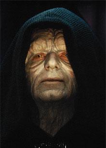 """Звезда """"Звездных войн 9"""" объяснила необходимость Палпатина"""