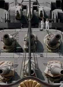 Статья: Лучшие фильмы про морские сражения (Читайте на Regnews33.ru)