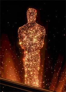 Статья: Оскар 2020. Поражение Netflix и корейский триумф (Читайте на Regnews33.ru)