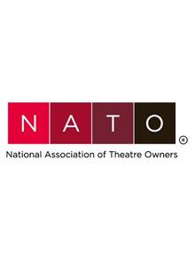 Статья: Американские кинотеатры против студии Universal (Читайте на Regnews33.ru)