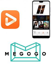 Подборка: Лучшие фильмы во время самоизоляции с HUAWEI Video и MEGOGO (Читайте на Regnews33.ru)