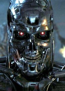 Warner Bros. доверит искусственному разуму решения по фильмам