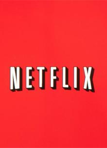 Netflix изменит рекламную политику и сократит персонал