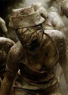 """У игры """"Silent Hill"""" будет новая экранизация"""