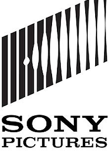 Прибыль Sony Pictures упала на 50 процентов