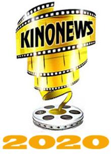 Представлен короткий список номинантов на премию KinoNews 2020
