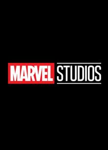 Sony снимет новый совместный фильм с Marvel