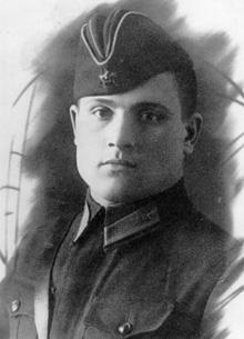 Тимур Бекмамбетов снимет вертикальный фильм о советском летчике