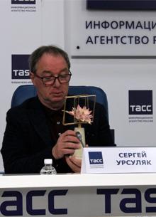 """Представлен состав жюри фестиваля """"Утро Родины 2020"""""""