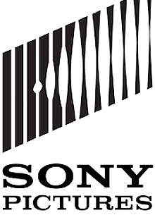 Sony Pictures закрыла три офиса в Европе из-за коронавируса