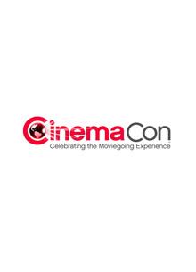 NATO отменила CinemaCon из-за коронавируса