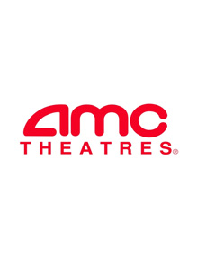 Крупнейшие сети кинотеатров США закрылись из-за коронавируса