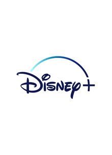 Число подписчиков Disney+ превысило 50 миллионов