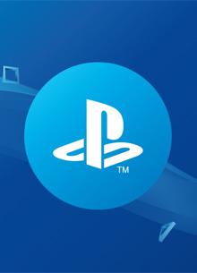 PlayStation Network оказалась заблокирована в Китае