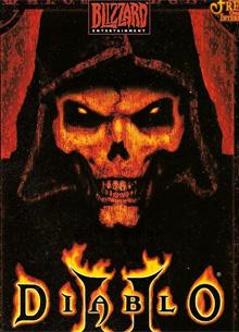 """Blizzard планирует выпустить обновленную """"Diablo II"""""""