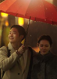 В Южной Корее кинотеатры сделают бесконтактными