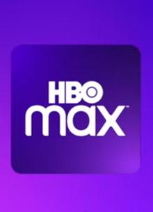 HBO Max запустят без нового контента