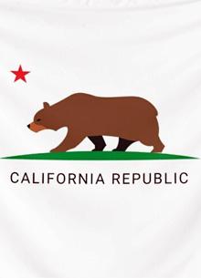 Губернатор Калифорнии объявит о возобновлении кинопроизводства
