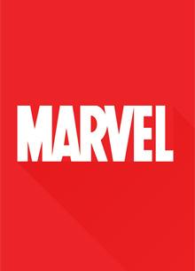 """Режиссер """"Джессики Джонс"""" экранизирует комикс Marvel для Sony"""