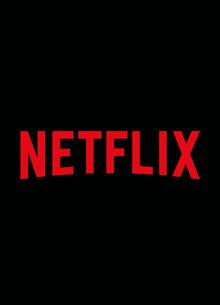 Netflix заявил о солидарности с протестами в США