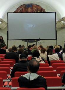 В правительстве РФ уточнили сроки открытия кинотеатров