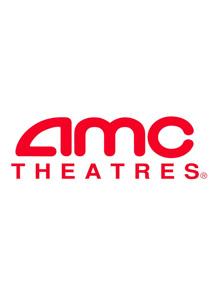 Крупнейшая сеть кинотеатров заявила об огромных убытках